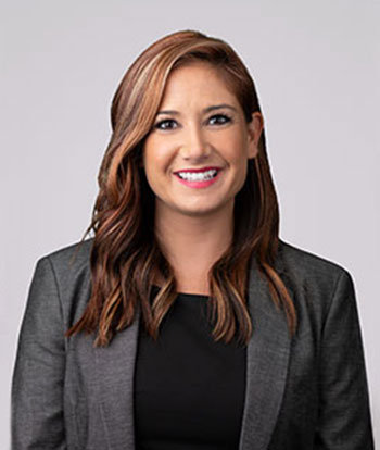 Attorney Jennifer L. Spear