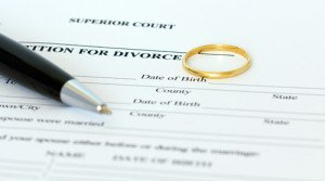 Illinois divorce lawyer, Illinois family law attorney, Illinois divorce process,