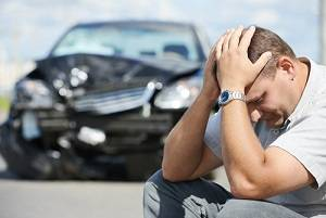 car accident claim, DuPage County car accident lawyer
