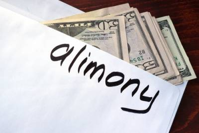 Illinois divorce lawyer, Ilinois alimony attorney