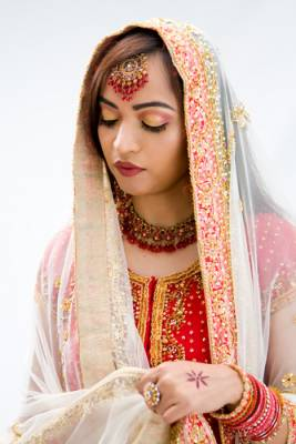 hinsdale muslim personals Muslim personals - visit the most popular and simplest online dating site to flirt, chart, or date with interesting people online, sign up for free muslim personals make friends through an online dating service seems to be on the agenda.