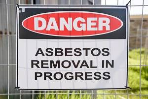 asbestos, construction site dangers, Hinsdale personal injury attorneys