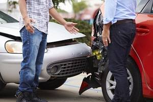 insurance claim, car accident, Hinsdale accident attorneys