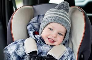 b2ap3_thumbnail_car-seat-winter-coat-danger.jpg