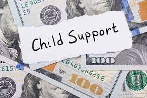 Child Support Attorney Hinsdale IL.jpg