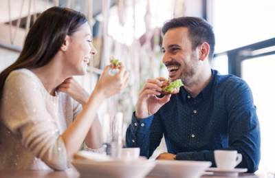 Dating during a divorce in illinois