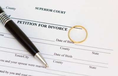 Illinis divorce lawyer