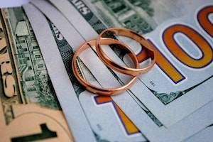 Hinsdale IL high net worth divorce lawyer