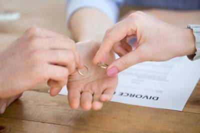 Geneva divorce attorneys
