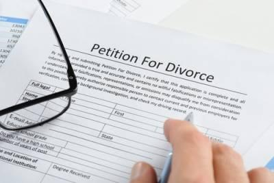 Illinois divorce lawyer