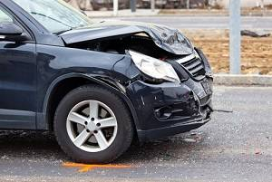 car accidents, fault, DuPage County car accident lawyers