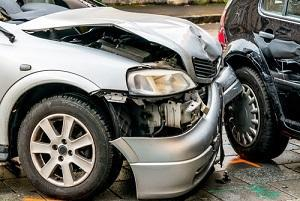 DuPage County car crash lawyers