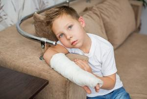 DuPage County personal injury attorney