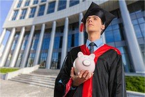 Hinsdale family law attorneys, student loan payments deductible