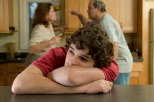 Using a Parenting Agreement to Anticipate Conflict