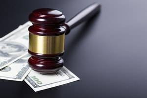 Courts Allow Extension of Spousal Maintenance After Payment Period Expires