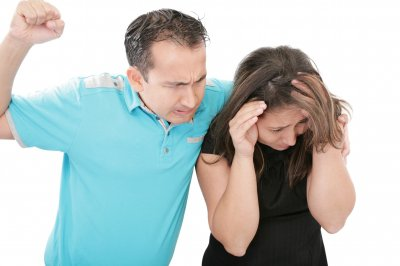Illinois protection order, domestic abuse, Illinois divorce attorney, Illinois domestic violence lawyer,