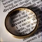 Illinois divorce law, Illinois family law attorney, child custody battle, divorce lawyer,