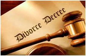 Illinois family law attorney, Illinois divorce law, divorce negotiations,