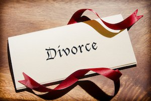 divorce, family law, Illinois, divorce attorney, DuPage County, divorce rate