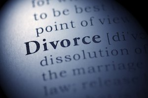 grounds for divorce, Illinois divorce, Illinois divorce lawyer, DuPage County attorney, reasons for divorce