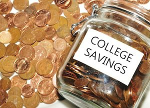 college account, DuPage County family law attorneys, Martoccio & Martoccio, college savings, college planning, college accounts, divorce and finances, college expenses, vocational school expenses, grandchild's college expenses, Illinois divorce
