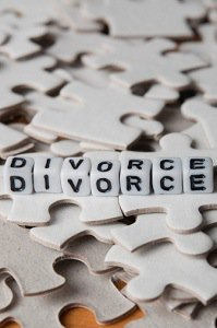 dissolution of marriage, divorce judgment, divorce tips, DuPage County divorce lawyer, marriage dissolution, retirement account, Judgment for Dissolution of Marriage