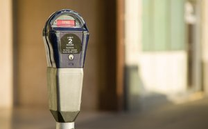 Hinsdale parking meters, Hinsdale lawyers