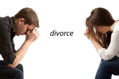 Illinois Marriage and Dissolution of Marriage Act, Illinois divorce lawyer, Illinois family law attorney,