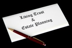 revocable trusts, DuPage County divorce lawyer