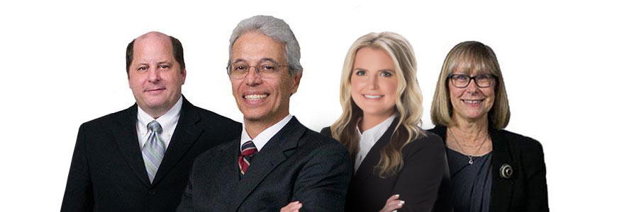 Hinsdale Personal Injury Attorneys